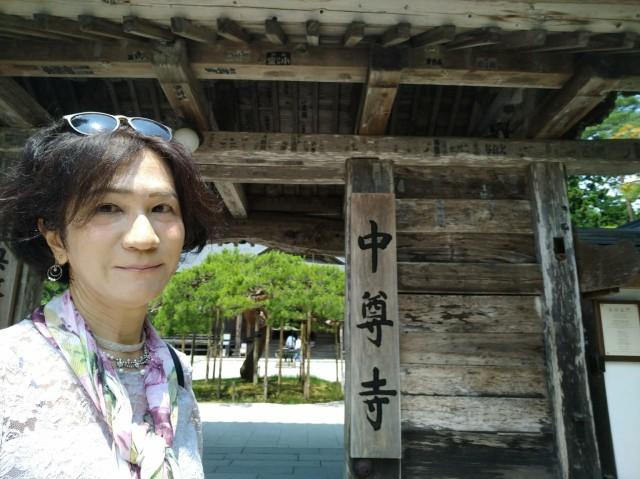 f:id:hikarireinagatsuki:20210628095730j:image