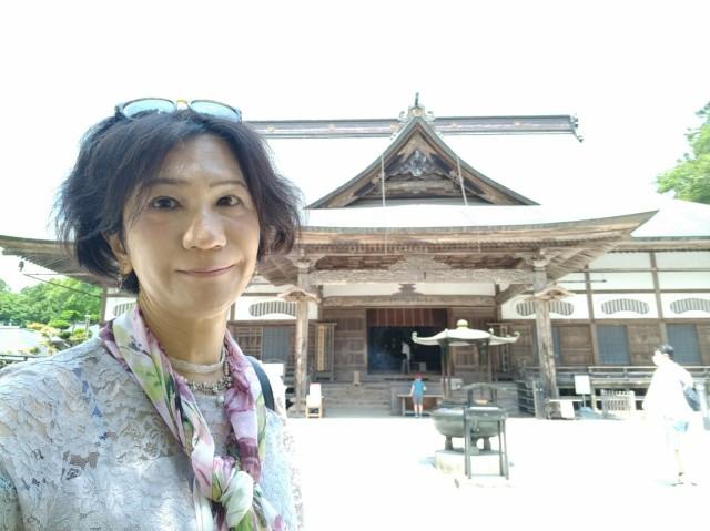 f:id:hikarireinagatsuki:20210628095808j:image