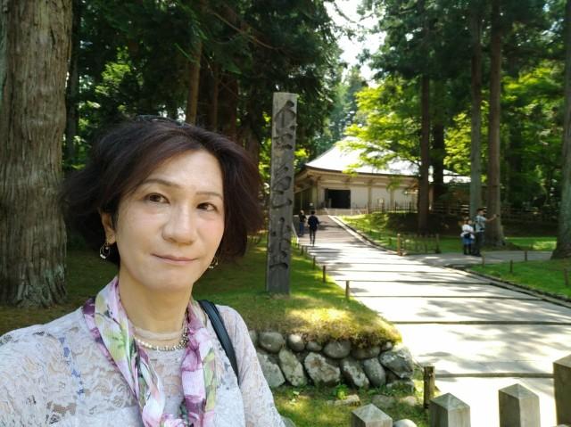 f:id:hikarireinagatsuki:20210628095835j:image