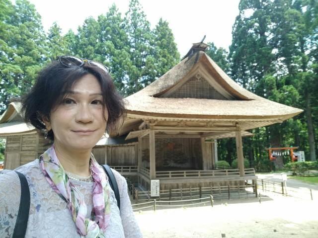 f:id:hikarireinagatsuki:20210628095919j:image