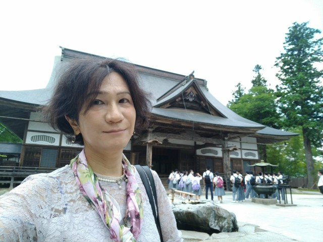 f:id:hikarireinagatsuki:20210628100105j:image