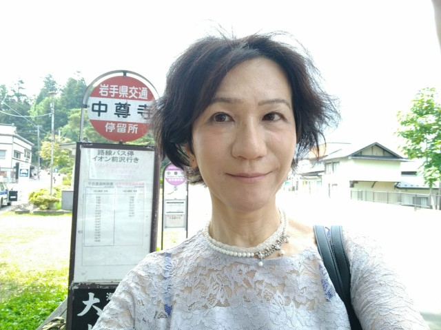 f:id:hikarireinagatsuki:20210628100150j:image