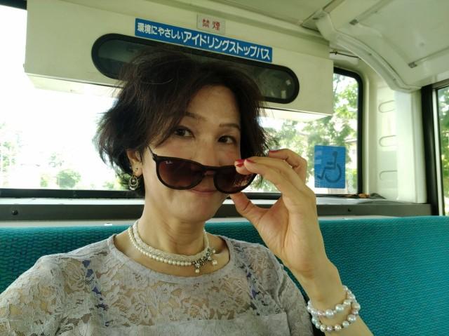 f:id:hikarireinagatsuki:20210628100209j:image