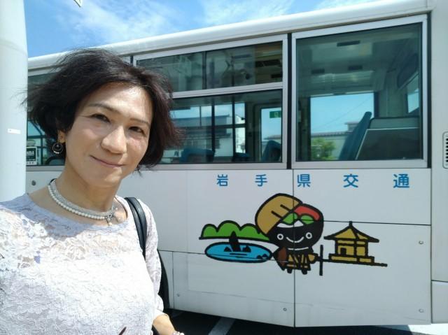 f:id:hikarireinagatsuki:20210628100230j:image