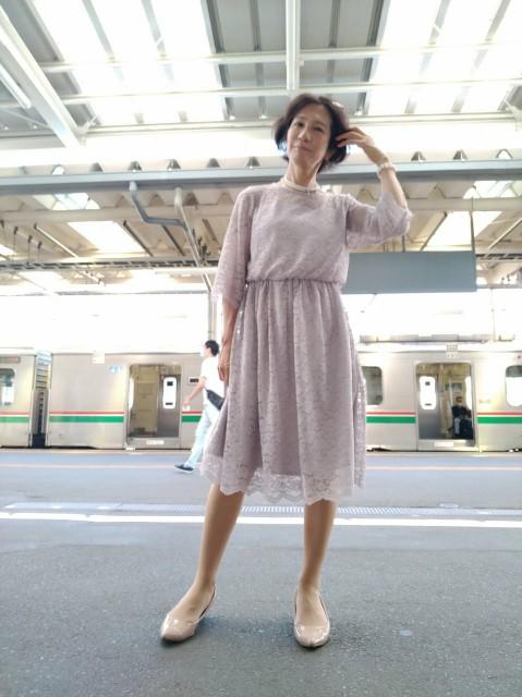 f:id:hikarireinagatsuki:20210628100951j:image