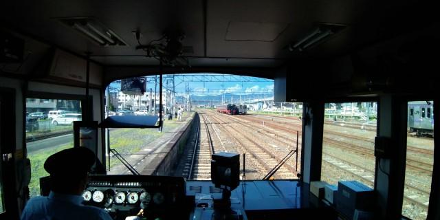 f:id:hikarireinagatsuki:20210628102327j:image