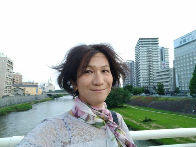 f:id:hikarireinagatsuki:20210628102507j:image