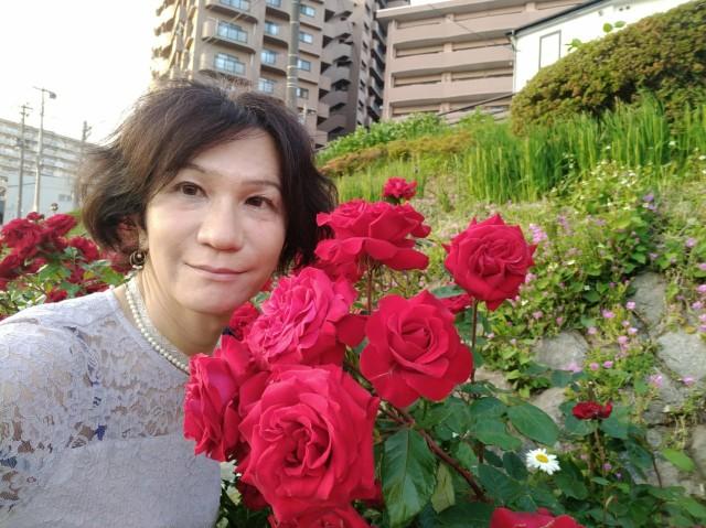 f:id:hikarireinagatsuki:20210628102852j:image