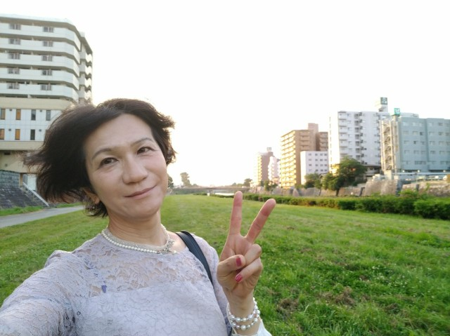f:id:hikarireinagatsuki:20210628102912j:image
