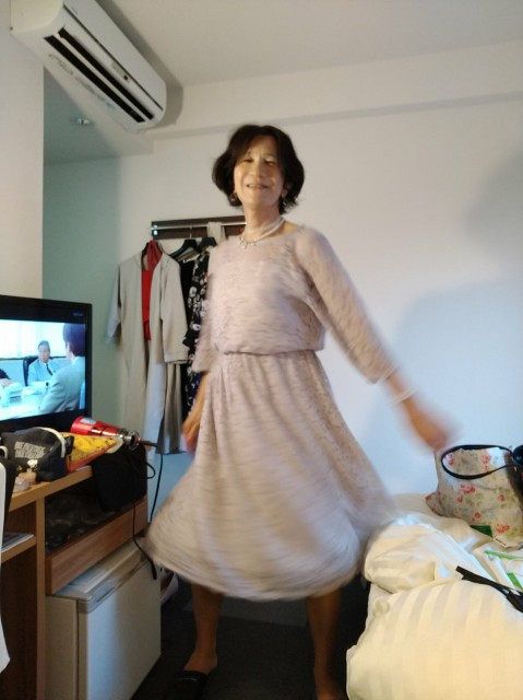 f:id:hikarireinagatsuki:20210628102928j:image