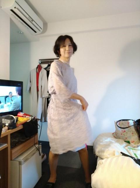 f:id:hikarireinagatsuki:20210628102945j:image