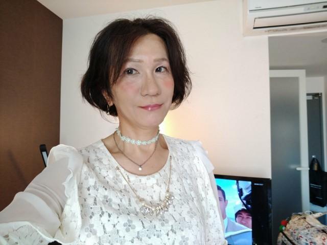 f:id:hikarireinagatsuki:20210628110241j:image