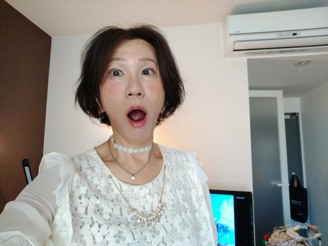 f:id:hikarireinagatsuki:20210628110401j:image