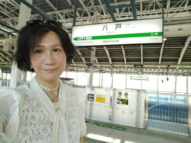 f:id:hikarireinagatsuki:20210628110436j:image
