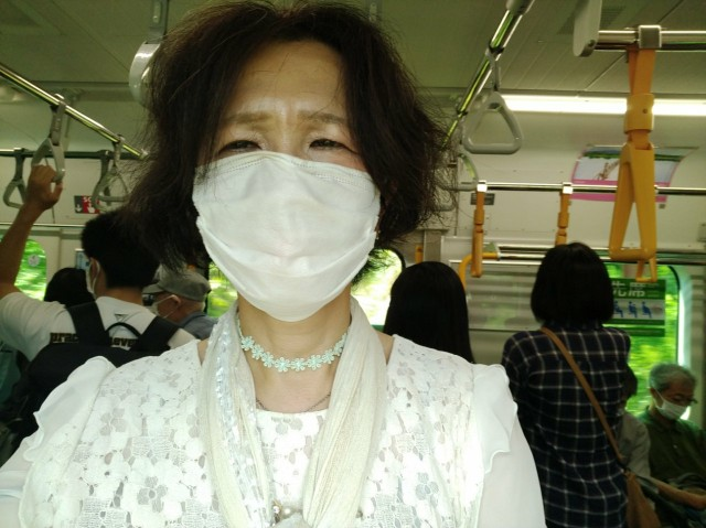 f:id:hikarireinagatsuki:20210628110548j:image