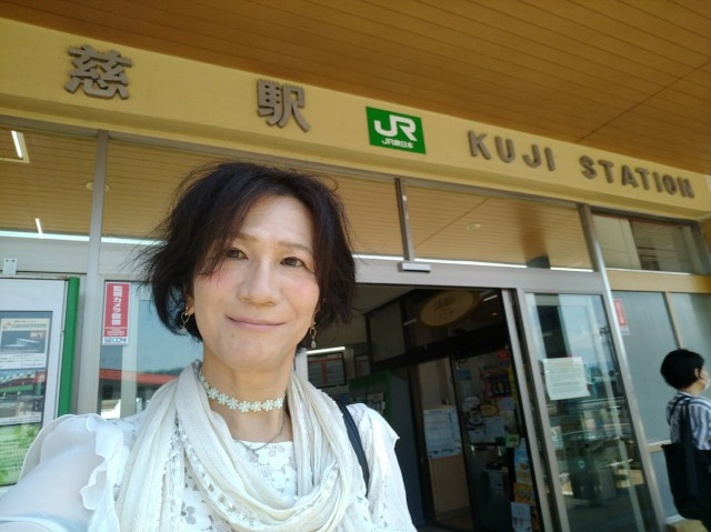 f:id:hikarireinagatsuki:20210628111034j:image