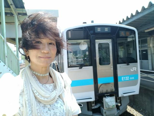 f:id:hikarireinagatsuki:20210628111547j:image