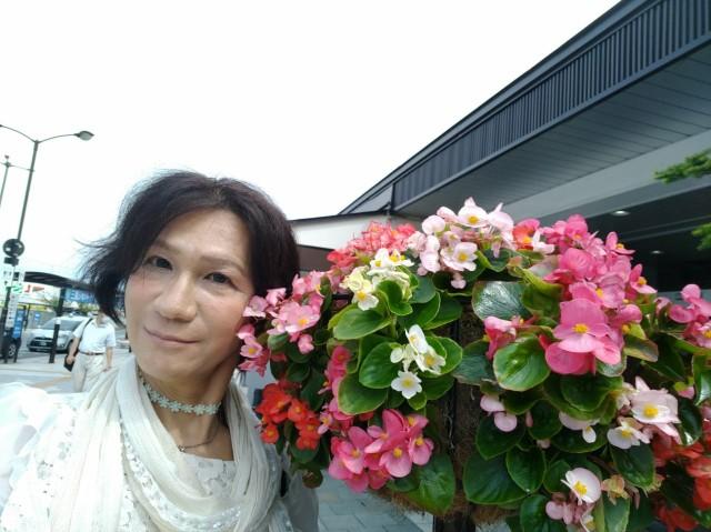 f:id:hikarireinagatsuki:20210628112655j:image