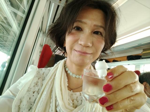 f:id:hikarireinagatsuki:20210628112918j:image