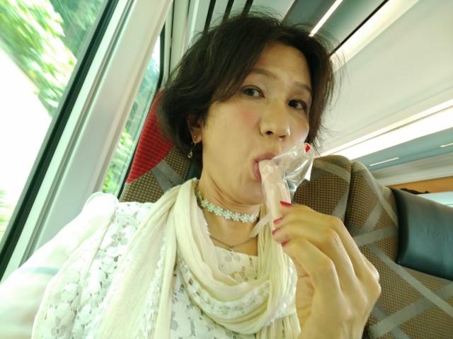 f:id:hikarireinagatsuki:20210628112937j:image
