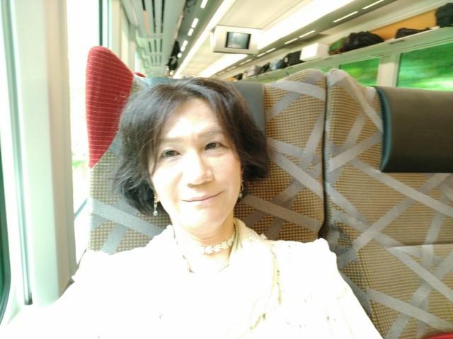 f:id:hikarireinagatsuki:20210628113029j:image