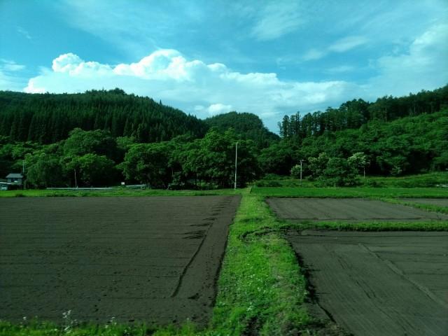 f:id:hikarireinagatsuki:20210628113045j:image