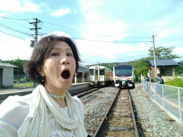 f:id:hikarireinagatsuki:20210628113131j:image