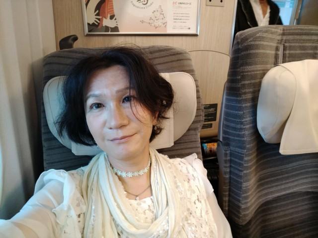 f:id:hikarireinagatsuki:20210628113701j:image