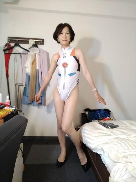 f:id:hikarireinagatsuki:20210703171455j:image