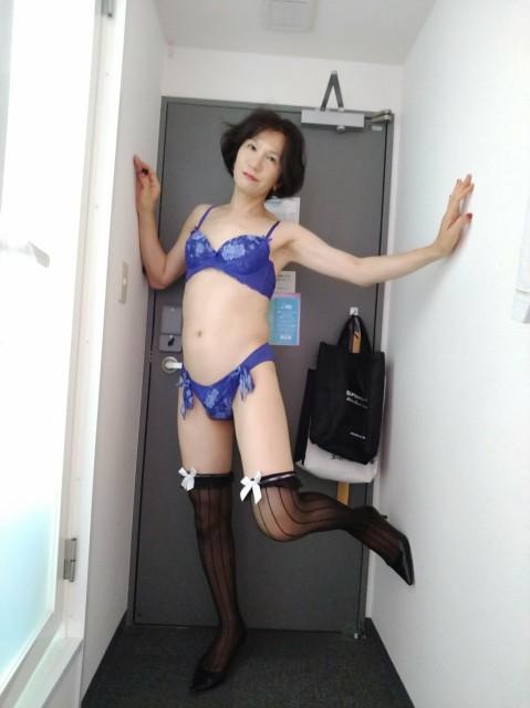 f:id:hikarireinagatsuki:20210703171906j:image