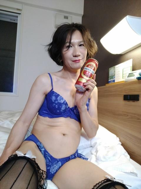 f:id:hikarireinagatsuki:20210703172003j:image