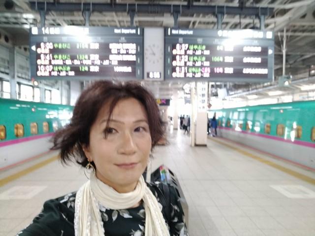 f:id:hikarireinagatsuki:20210708120142j:image