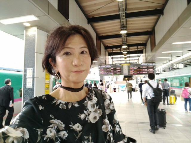 f:id:hikarireinagatsuki:20210708120245j:image