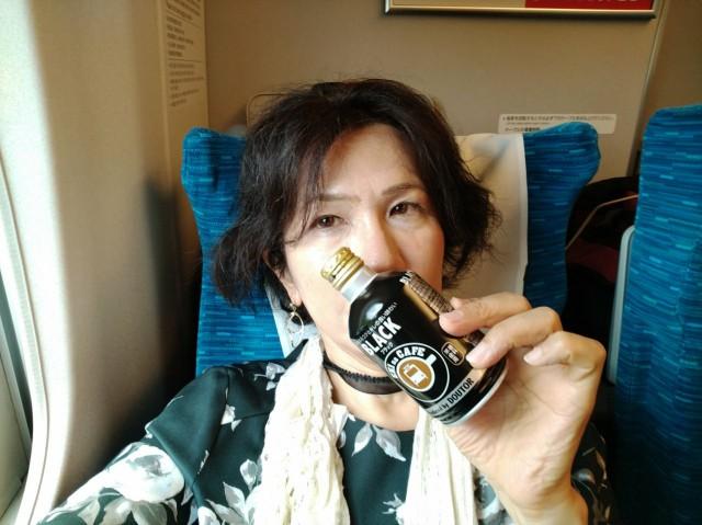 f:id:hikarireinagatsuki:20210708120319j:image