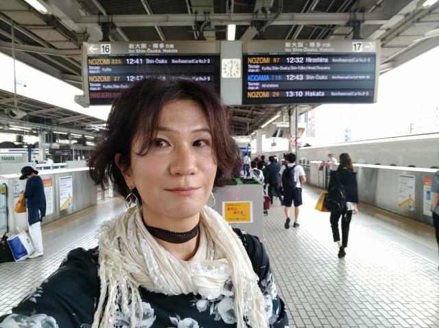 f:id:hikarireinagatsuki:20210708120335j:image