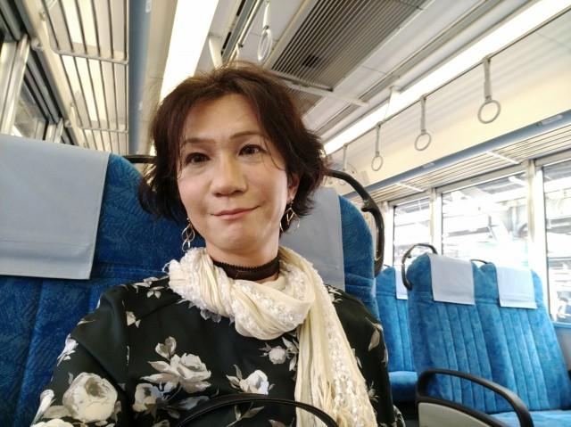f:id:hikarireinagatsuki:20210708120351j:image