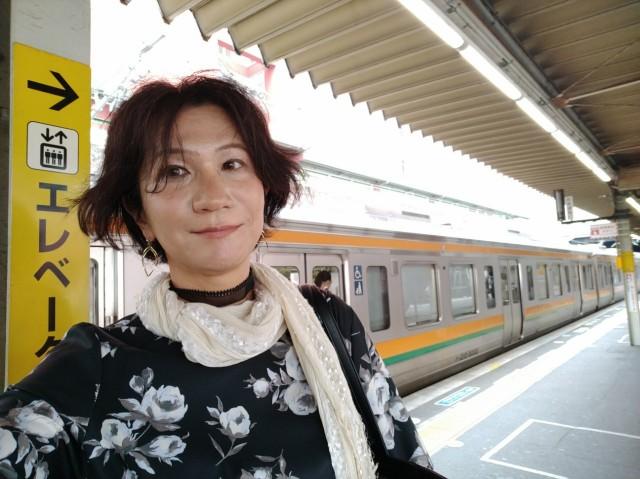 f:id:hikarireinagatsuki:20210708120407j:image