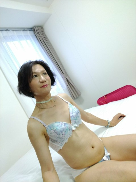 f:id:hikarireinagatsuki:20210709100501j:image