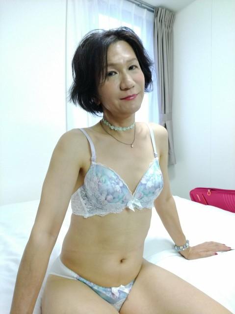 f:id:hikarireinagatsuki:20210709231625j:image