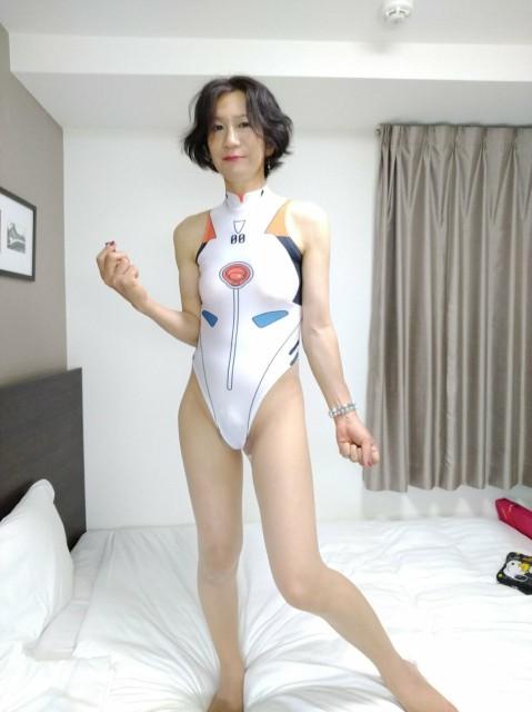 f:id:hikarireinagatsuki:20210709232132j:image