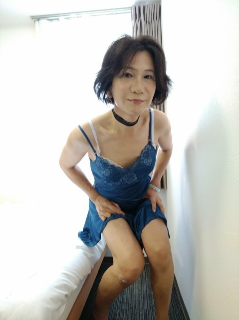 f:id:hikarireinagatsuki:20210709232926j:image