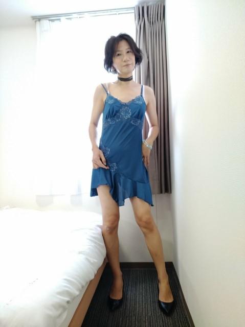 f:id:hikarireinagatsuki:20210709232949j:image