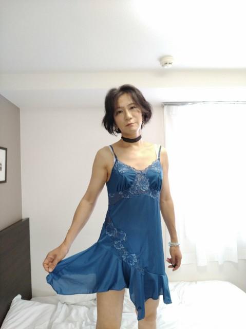 f:id:hikarireinagatsuki:20210709233146j:image