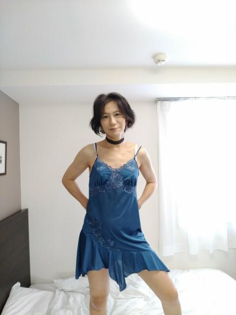 f:id:hikarireinagatsuki:20210709233201j:image
