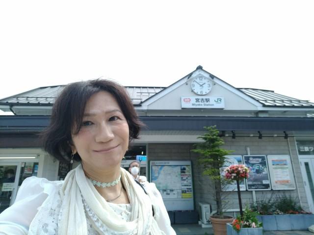 f:id:hikarireinagatsuki:20210710000744j:image