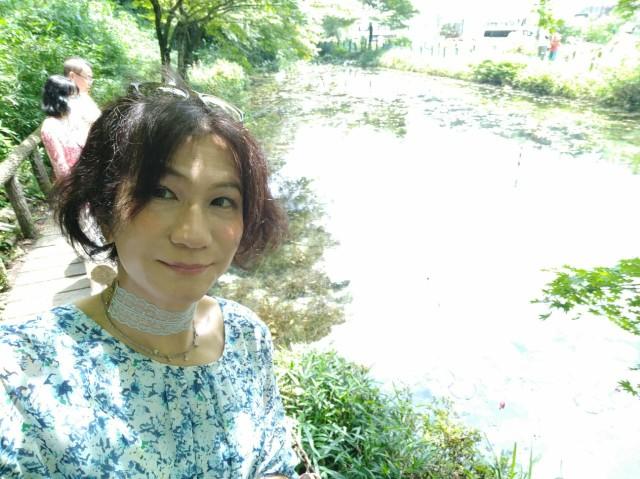 f:id:hikarireinagatsuki:20210711143845j:image