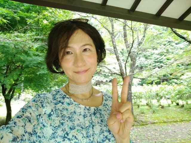 f:id:hikarireinagatsuki:20210711143942j:image