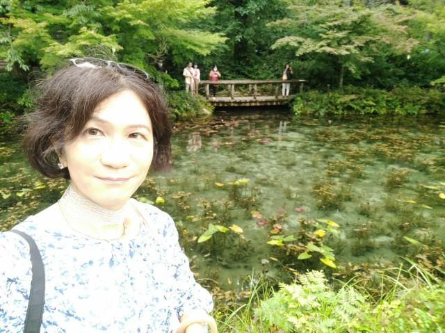 f:id:hikarireinagatsuki:20210711144010j:image