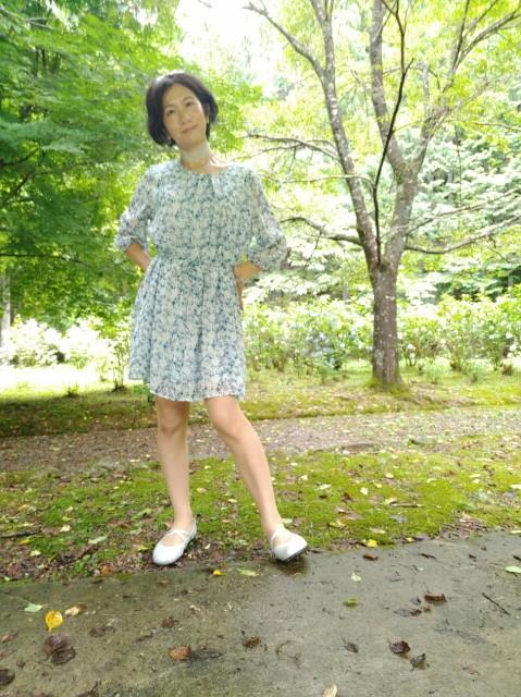 f:id:hikarireinagatsuki:20210711144057j:image