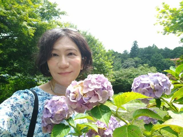 f:id:hikarireinagatsuki:20210711144115j:image